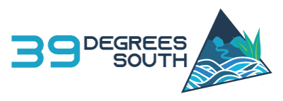 39 Degrees South | Australian Inbound Tour Operators